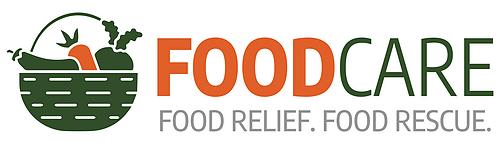 foodcare-orange-logo